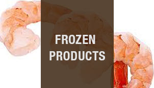 Frozen Products